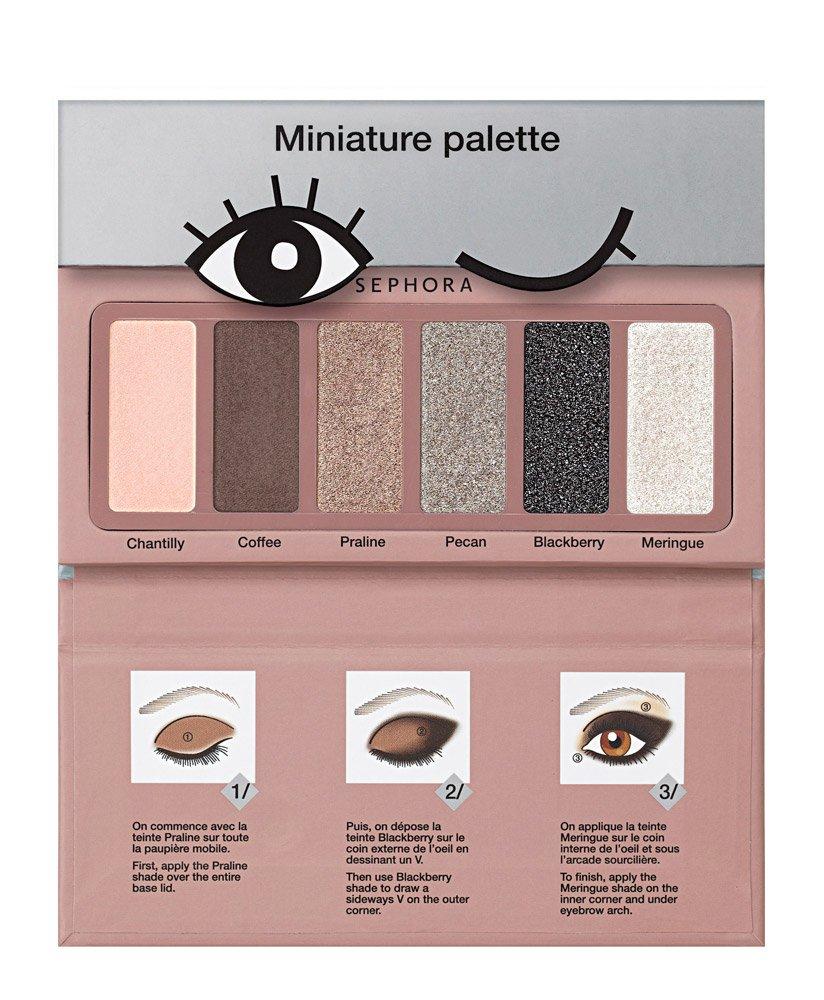 sephora_miniature_palette_03_nougat_far_paleti-2