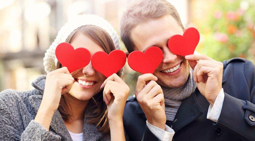 Sevgililer Günü'nde sevgilinize ne almalısınız?