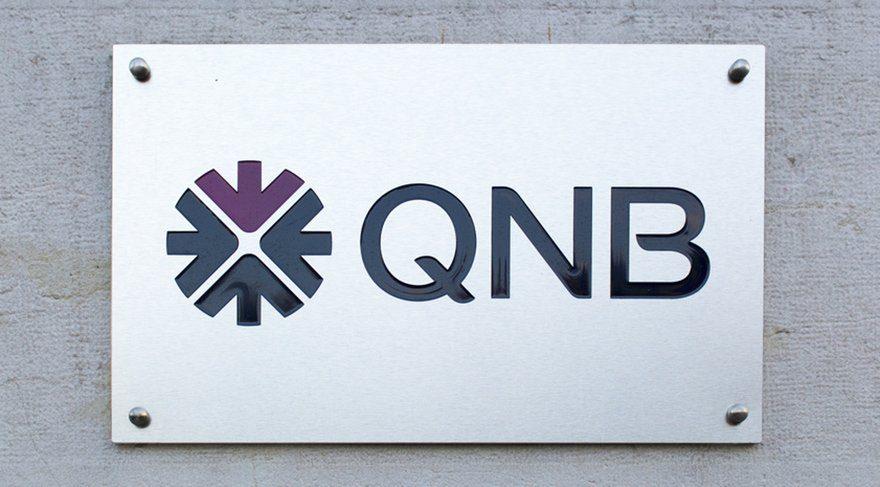 Orta Doğu ve Afrika'nın en değerli bankacılık markası QNB oldu