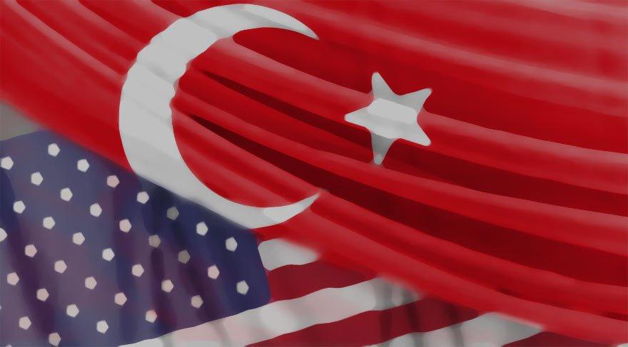 Son Dakika... ABD'den 'Menbiç' açıklaması: Türkiye ile konuşuyoruz