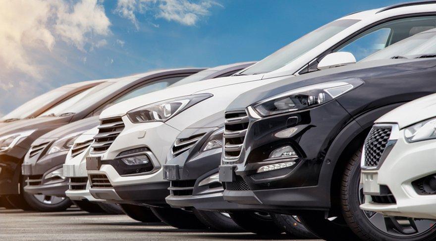 Yabancı plakalı araçlara trafik cezasını ödeme zorunluluğu