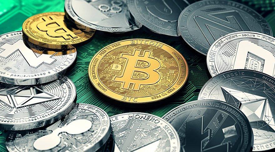 2018'de kripto para dünyasını neler bekliyor? Uzmanlar yorumladı