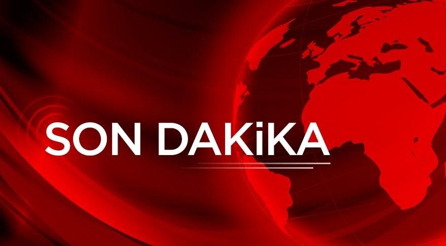 Son Dakika... İDO ve BUDO seferleri iptal edildi