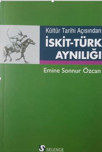 sonnur_ozcan_iskit_turk_ayniligi_sozcu_roportaj_1