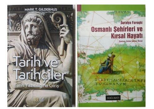sonnur_ozcan_iskit_turk_ayniligi_sozcu_roportaj_ceviriler