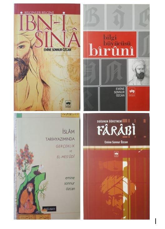 sonnur_ozcan_iskit_turk_ayniligi_sozcu_roportaj_kitaplar