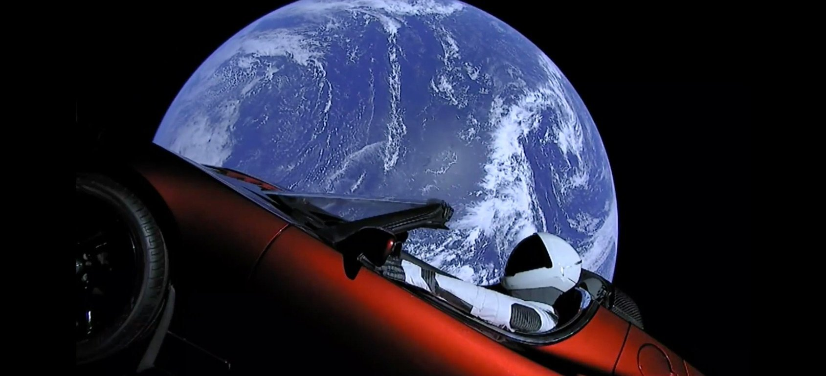 starman-live-view-falcon-heavy-spacex