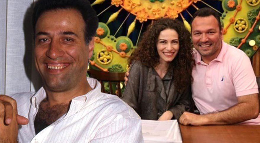 Kemal Sunal'ın Kızının Afrin Hassasiyeti! Düğününden Tek Bir Kare Bile Paylaşılmasını İstemedi ile ilgili görsel sonucu
