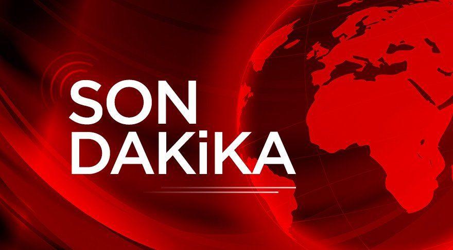 Yunanistan'dan Türkiye'ye küstah suçlama!