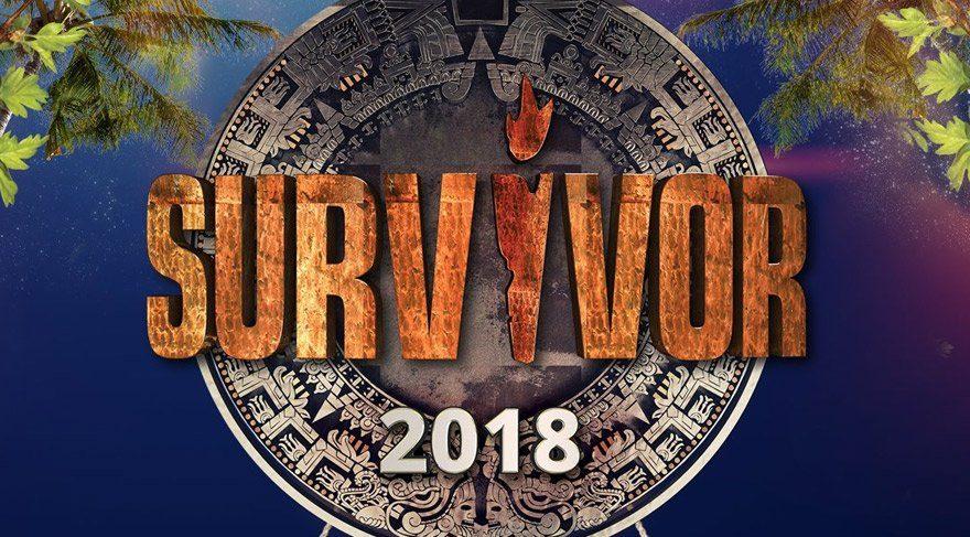 survivor 2018 son bölüm ile ilgili görsel sonucu