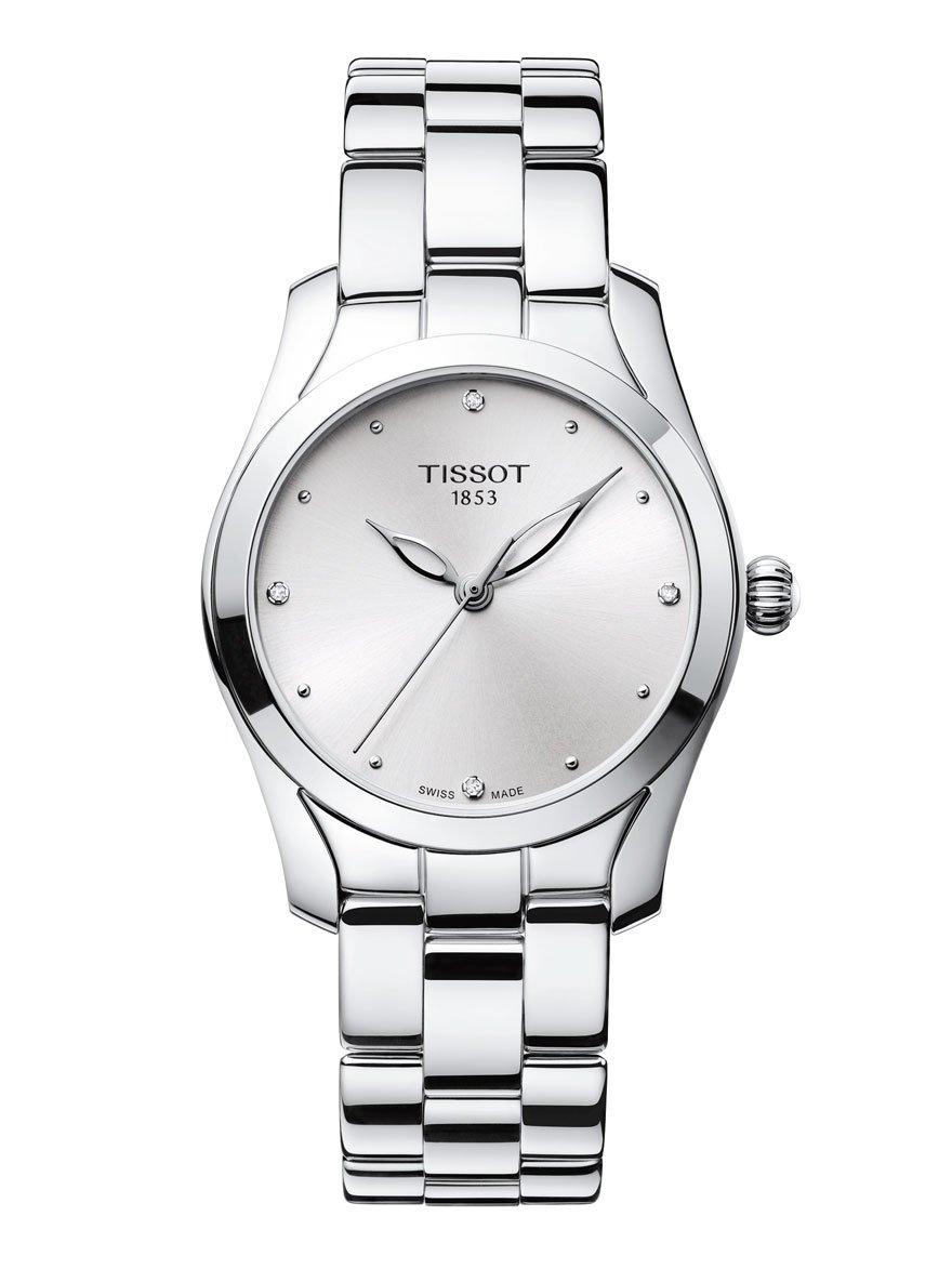 tissot-1290tl