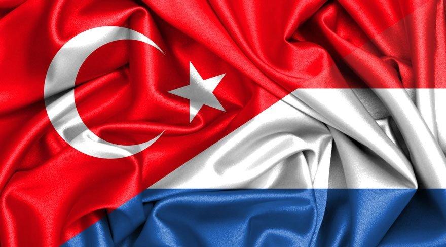 Türk yetkili: Özür dilemelerini umuyorduk