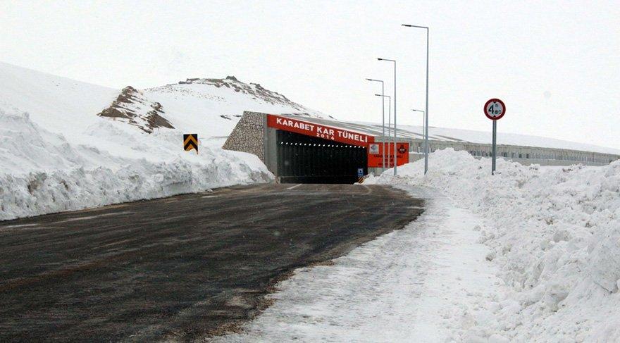 tunel-11
