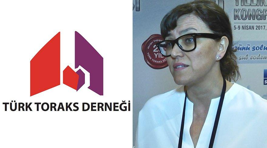 turk-toraks-dernegi