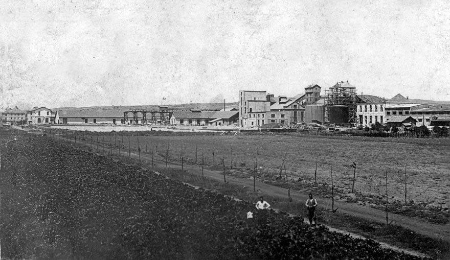usak-fabrika