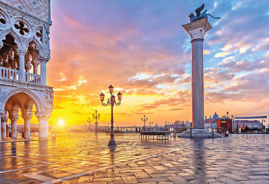 venedik-san-marco-x