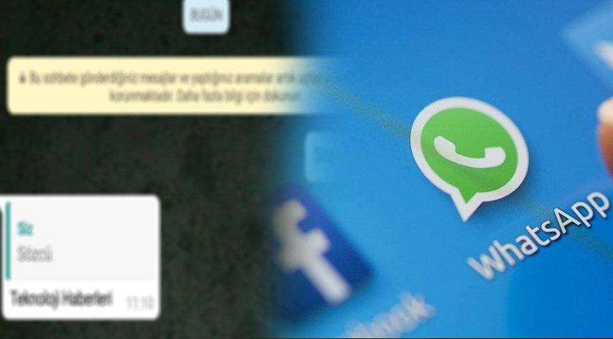 whatsapp-haberleri-son-dakika