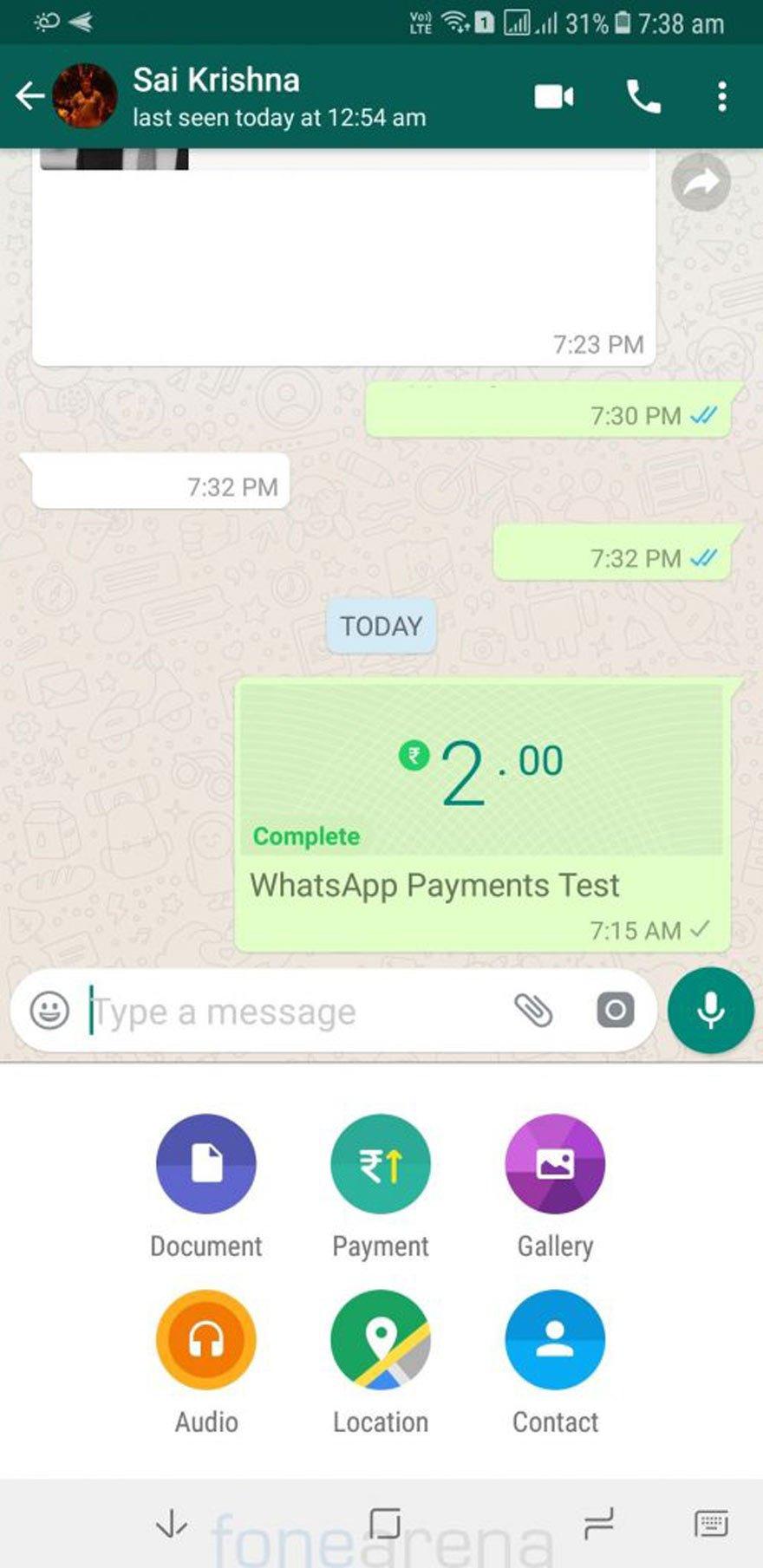 whatsapp-payments_fonearena-12-498x1024