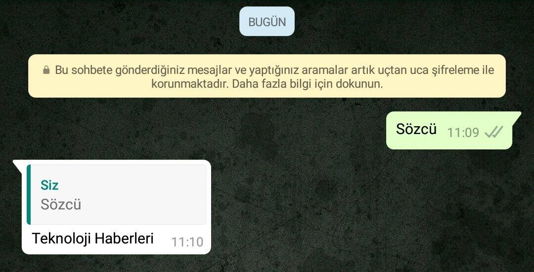 whatsapp-son-dakika-haberleri