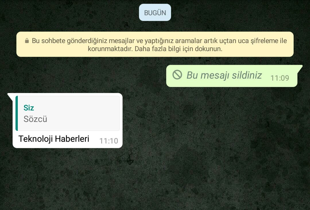 whatsapp-sozcu-haberleri