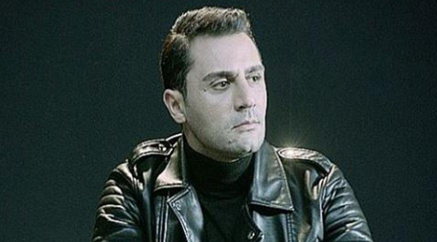 İşte yakışıklı şarkıcı Yaşar İpek kimdir? Kaç yaşında ve nereli? sorularının yanıtı ve hakkında merak edilenler