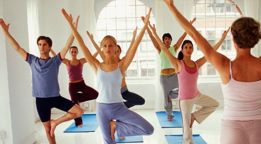 Yoga ve meditasyonun faydaları nelerdir?