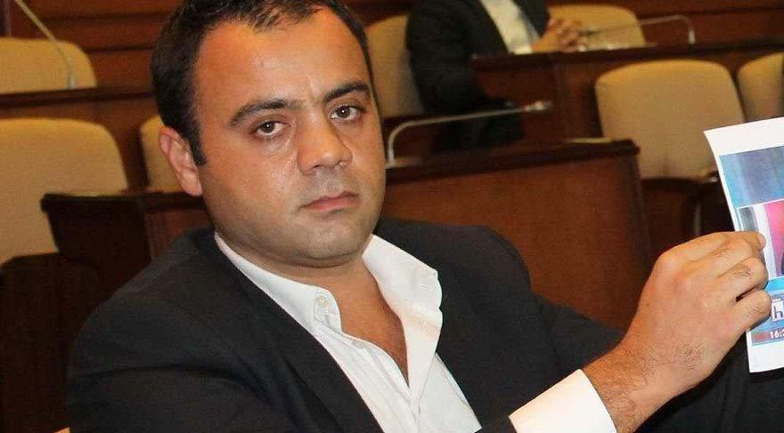 Nadir Ataman