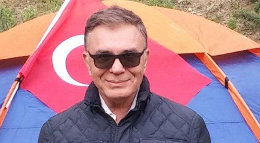 """TAPUDA İSİM İSİM YAZIYOR Beytüşşebap Kaymakamlığı döneminde bölücü örgüt PKK'ya karşı amansız bir mücadele veren Taner Genç, Uşak Vali Yardımcılığı'ndan, Kahramanmaraş Hukuk İşleri Müdürlüğü'ne atandı. Tapu kayıtlarını Türkçe'ye çevirten Genç, """"Tapular bizde"""" dedi."""