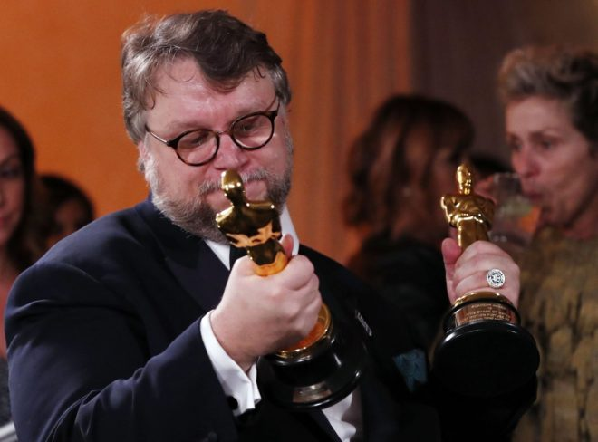 2018-03-05t061557z_550925271_hp1ee350hekp3_rtrmadp_3_awards-oscars-governorsball