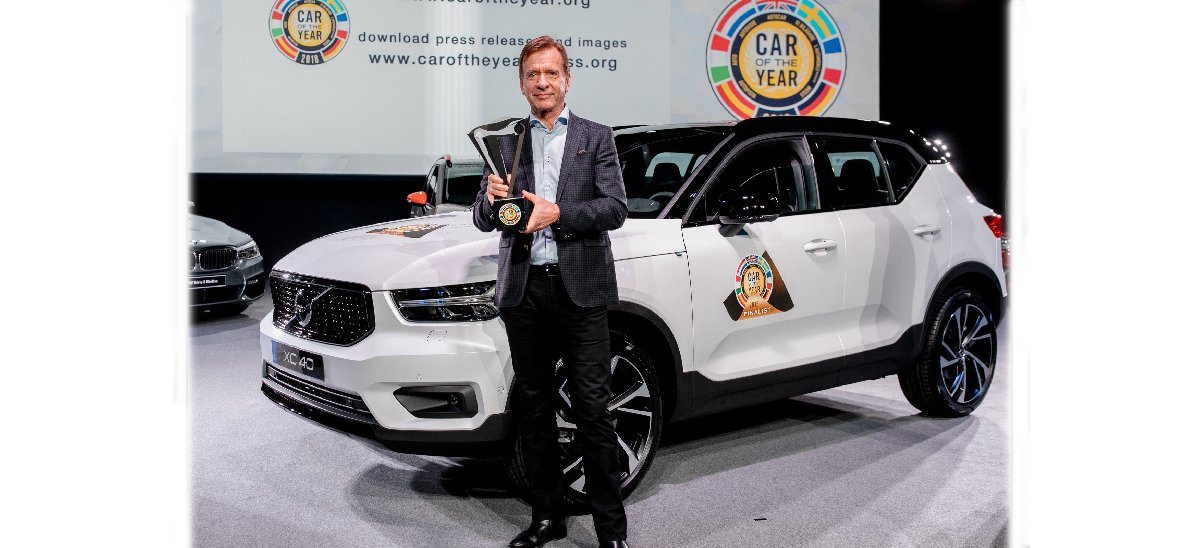 226138_volvo-car-group-president-ceo-hakan-samuelsson-at-the-european-car-of-the-kopya