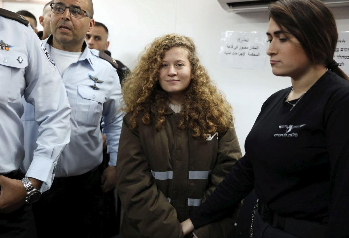 ahed-reuters