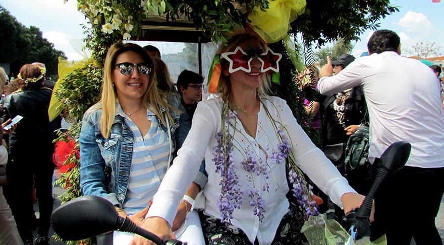 alacati-ot-festivali-iha-2