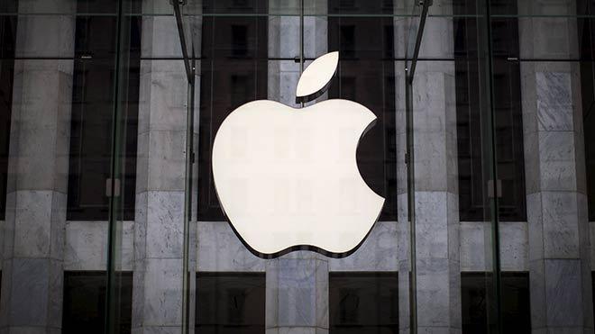 apple2_reuters
