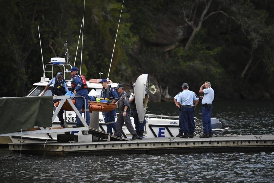 australia-seaplane-crash