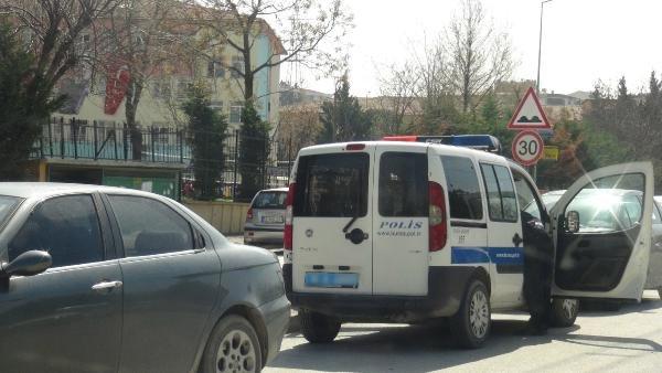 bursa-dha-2