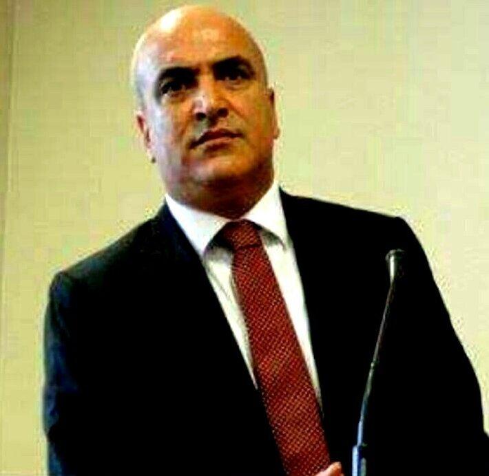 CHP'li Meclis Üyesi Ferhat Epözdemir, Başkan Yardımcısının sözlerine tepki gösterdi.