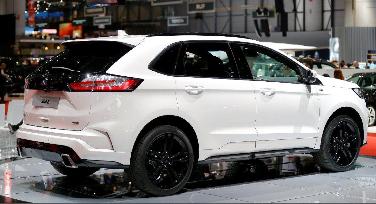 ford-edge-1-kopya