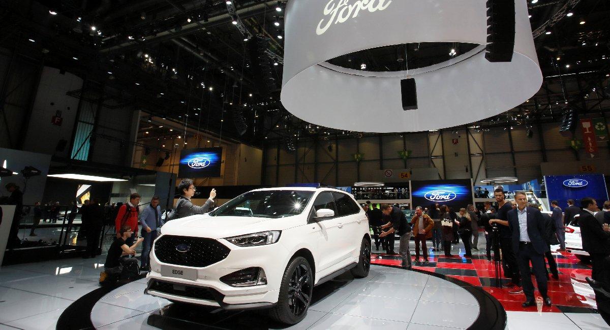 ford-edge-2-kopya