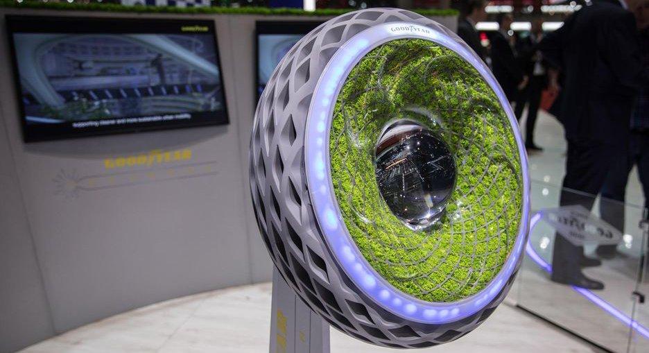 goodyear-tyre-concept-oxygen-cleantyre-3-kopya