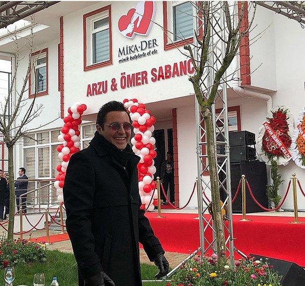 haci-sabanci-2