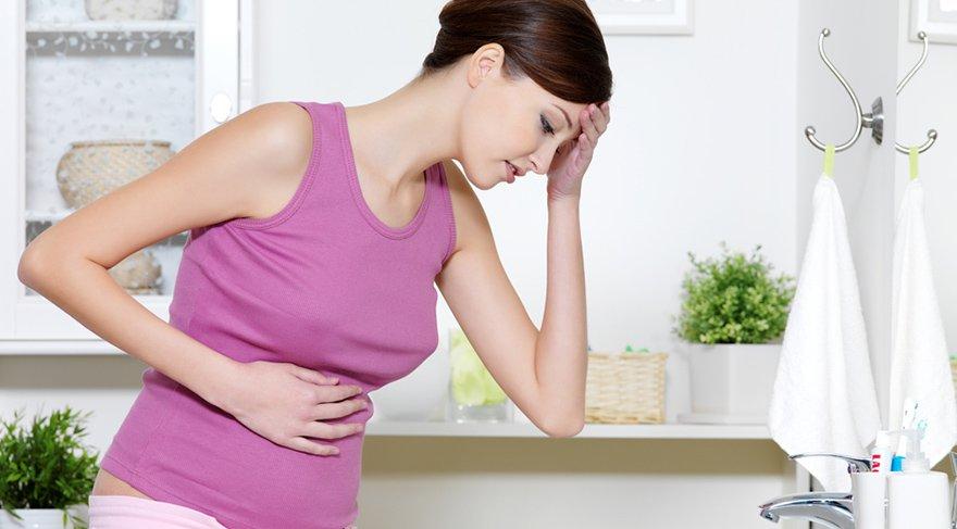 hamile-mide-bulantisi-shutter
