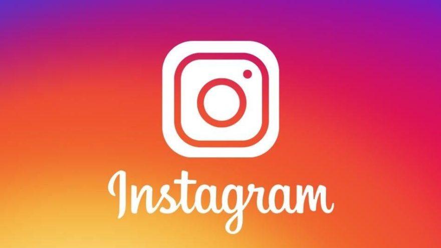 Instagram'dan yeni haber! Durdurulan Giphy desteği geri geldi!