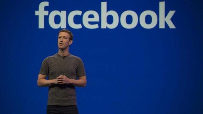 Facebook'a bir suçlama daha! Kullanıcıların cep telefonu konuşmalarını ve SMS'lerini de 'kaydetmiş'