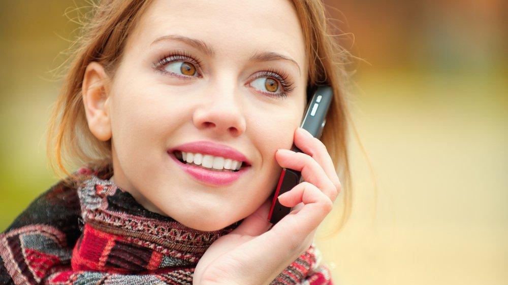 Cep telefonunu doğru kullanmanın 12 adımı