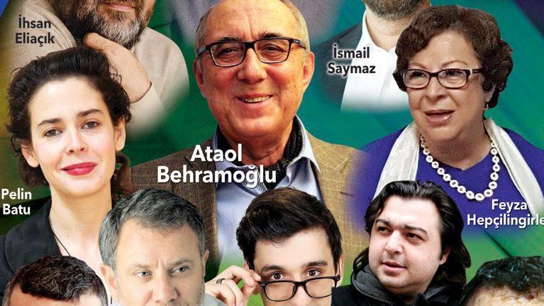 Orhan Kemal Edebiyat Festivali başlıyor