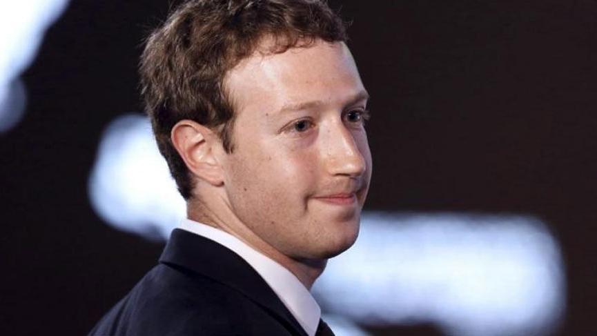 İngiltere parlamentosundan Zuckerberg uyarısı