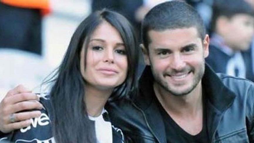 Berk Oktay ve eşi Merve Şarapçıoğlu hacker kurbanı oldu