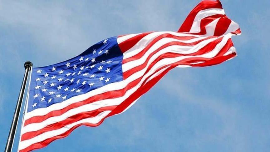 ABD'den son dakika tepki çeken Afrin açıklaması!