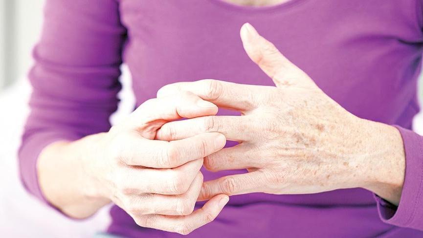 Adale romatizması yani fibromiyalji nedir? Fibromiyalji belirtileri ve kas romatizması tedavi yöntemleri