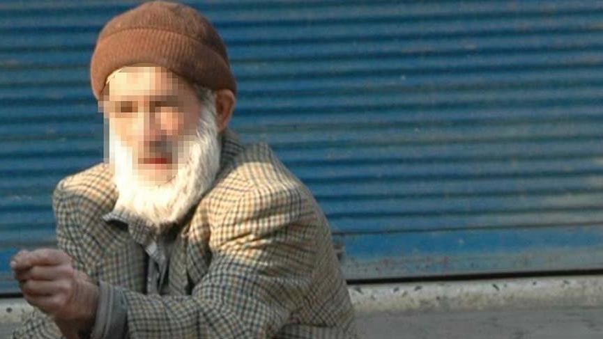 Adana'da çocuğa cinsel istismar şüphelisi tutuklandı